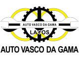 Auto Vasco da Gama