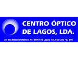 Centro Optico Lagos infante Terras do Infante – Lagos dos Descobrimentos – Official Page Centro Optico de Lagos2 160x120