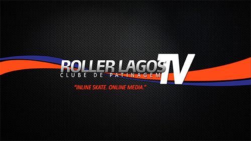 Roller Lagos TV contacto Contacto Roller Lagos TV 500x281