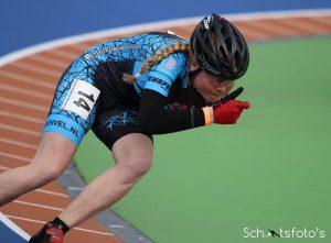 XIV TERRAS do INFANTE já atingiu os 175 patinadores inscritos Marijke Groenewoud 300x221