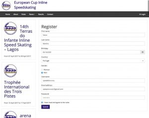 como inscrever-se Como inscrever-se no XIV Torneio Terras do Infante / 1ª Etapa da Taça da Europa 2017 step3 300x238