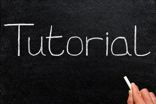 Ajuda ajuda Ajuda nas inscrições tutorial