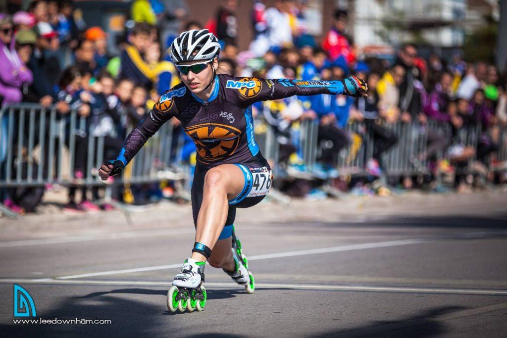 vencedores PATXI PEULA, ESP e AURA QUINTANA, COL VENCEDORES Stien Vanhoute 100m 1024x683
