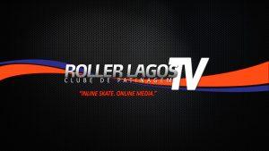 Programa Programa de provas e Séries roller TV Logo 300x169