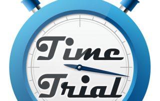 time-trial alteração Alteração de última hora ao calendário de provas time trial 320x202  Notícias time trial 320x202