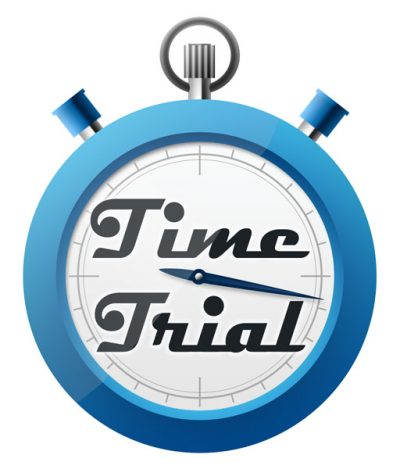 time-trial calendar Last changes to the races calendar time trial 400x469 infante XIV Terras do Infante – Lagos dos Descobrimentos 2017 – Official Page time trial 400x469