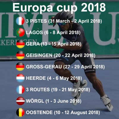 Europa-Cup-2018