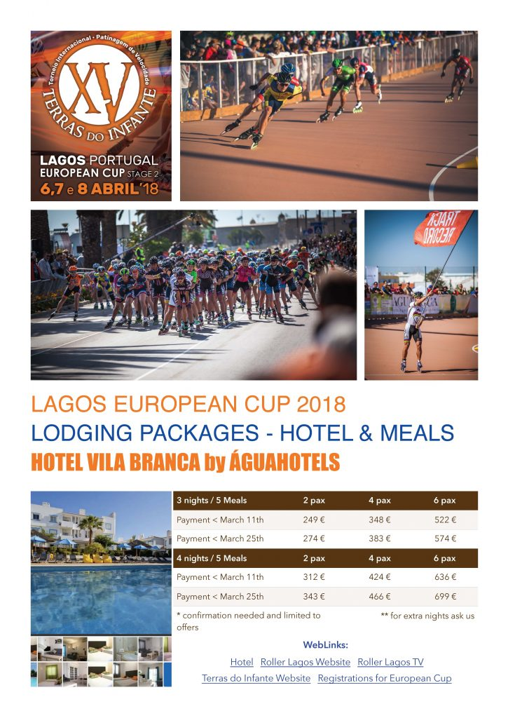 lodging Lodging packages – Hotels and Meals TI 18 Lodging Packages EN 2 725x1024