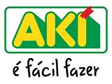 Aki Portimão