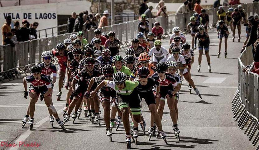 TERRAS do INFANTE  2018 será um ESPETÁCULO!!! Aura Quintana Col 3 estrada