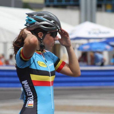 Elen Van de Catsye vedetas Confira as vedetas já inscritas Elen Van de Catsye 400x400