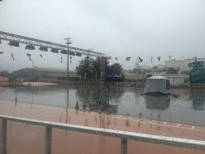 rain Races canceled on the 2nd day due to rain IMG 0286 400x300 infante Terras do Infante – Lagos dos Descobrimentos – Official Page IMG 0286 400x300