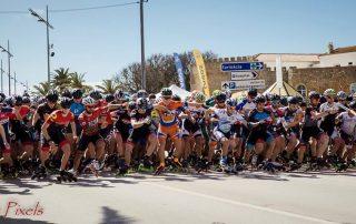 thiebault Thiebault e Tas dominaram Terras do Infante Partida Meia Maratona TI 2018 320x202  Notícias Partida Meia Maratona TI 2018 320x202