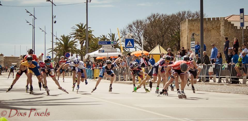 Dia 3 Marreiros e Quintana vencem Meia Maratona Sp