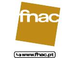Fnac infante Terras do Infante – Lagos dos Descobrimentos – Official Page fnac