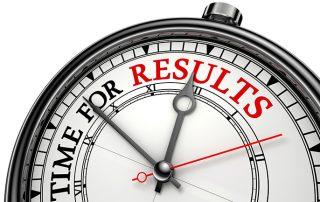 resultados Resultados disponiveis time for results 320x202  Notícias time for results 320x202