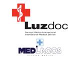 Luzdoc