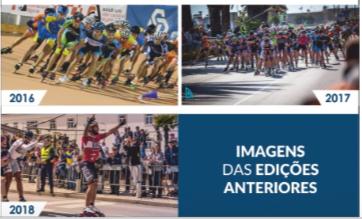 fotos edições 2016 a 2018