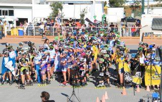 Abertura Terras do Infante 540 atletas prontos a participar no terras do infante 2019 540 Atletas prontos a participar no Terras do Infante 2019 IMG 5411 320x202  Notícias IMG 5411 320x202