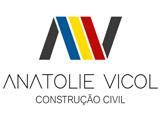 ANATOLIE VICOL infante Terras do Infante – Lagos dos Descobrimentos – Official Page LOGO AV pricipal cores planas 160