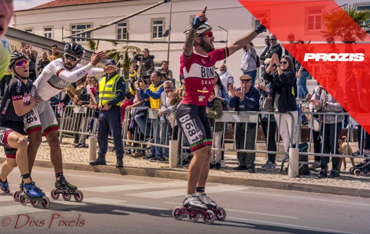 newsletter nº1 -  xvi terras do infante - 2a stage europacup 2019 Newsletter nº1 –  XVI Terras do Infante – 2a Stage Europacup 2019 Roller Lagos Prozis 1