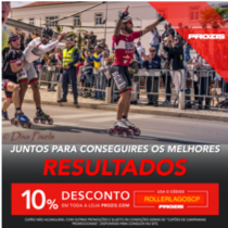 [object object] Newsletter nº2 – 31 March   XVI Terras do Infante – 2nd Euro Cup Stage 2019 1