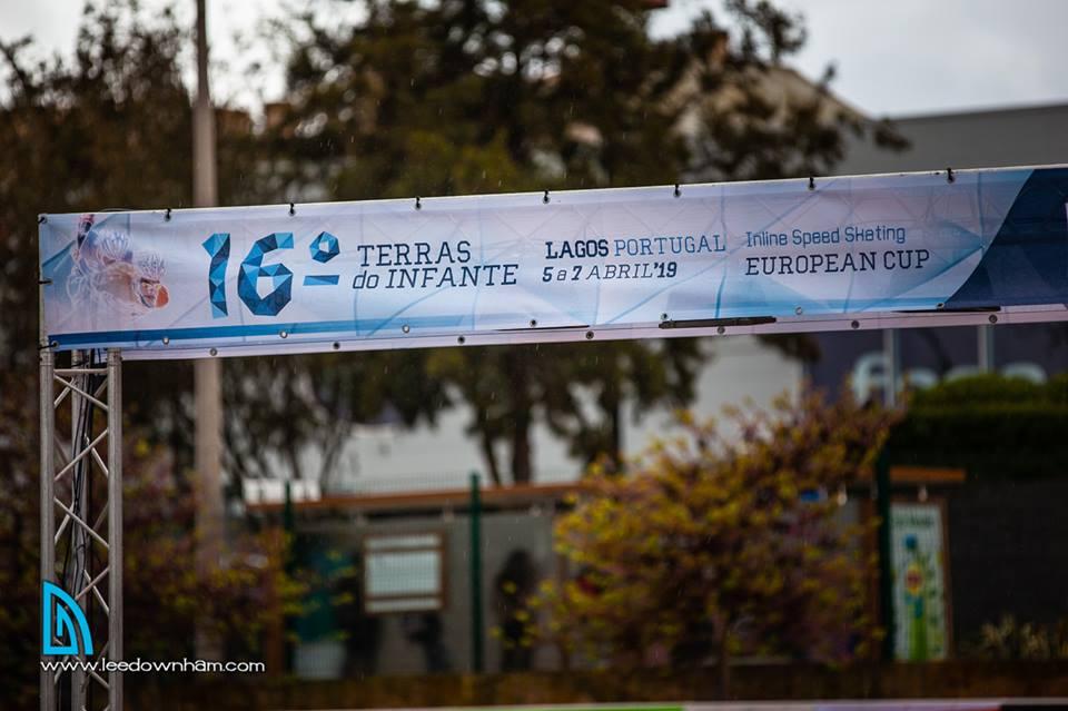 diogo marreiros e  aura quintana Diogo Marreiros e  Aura Quintana 16   TI 2019