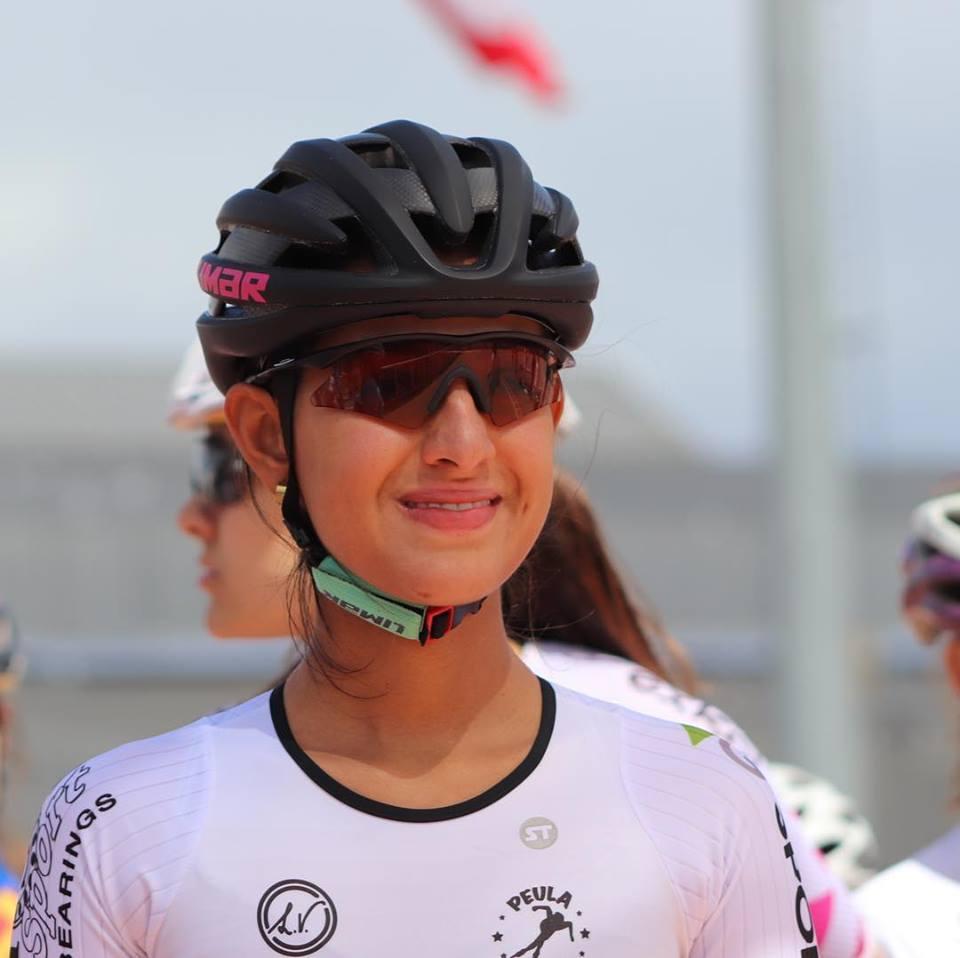 diogo marreiros e  aura quintana Diogo Marreiros e  Aura Quintana Aura Quintana col