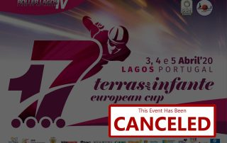 2020 terras do infante inline speed skating – cancelled! 2020 Terras do Infante Inline Speed Skating – Cancelled! cancelled 5 320x202 News News cancelled 5 320x202